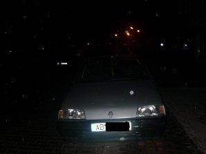 Renault R 19