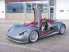 2007 Espera Sbarro Turbo S20