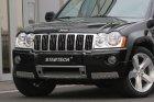 2005 Jeep Startech Grand Cherokee