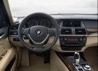 BMW X5 2007