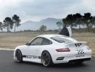 2006 Porsche Rinspeed Indy
