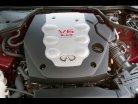 2006 Infiniti G35 Sport Coupe