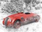 1938 Lancia Aprilia Sport