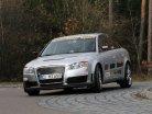 2006 Audi Hohenester A4